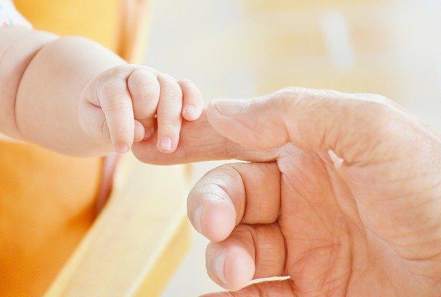 Bolehkah Mengkonsumsi Paracetamol untuk Ibu Menyusui
