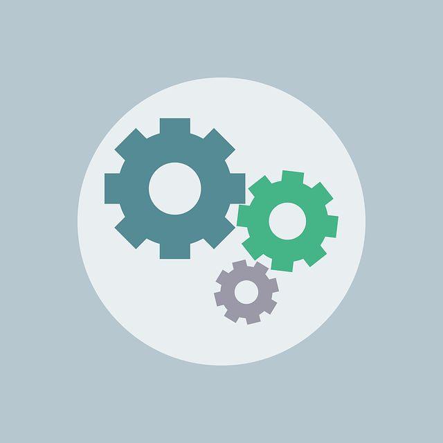 Belajar Desain Mudah Dengan Aplikasi Untuk Membuat Brosur