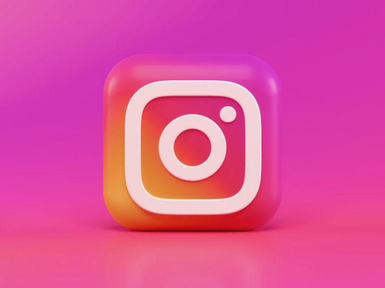 Tips Menambah Followers Instagram Dengan Cepat