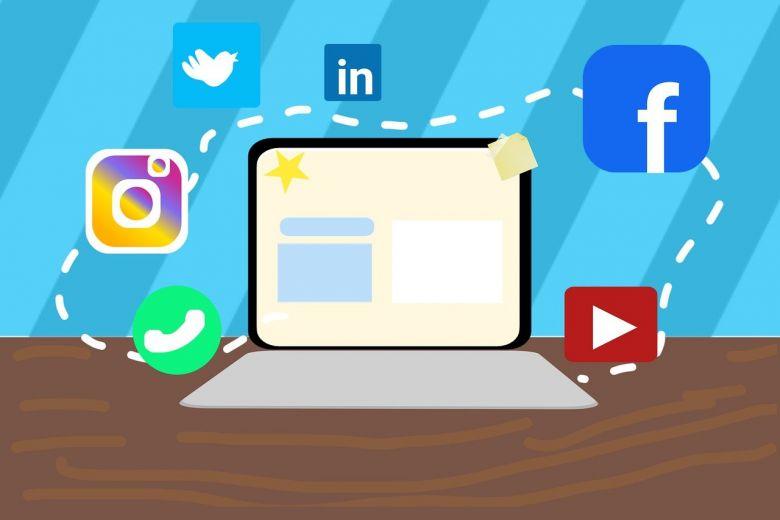 Kelebihan Digital Marketing untuk Dongkrak Laba Bisnis