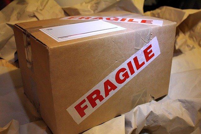 Cara Menggunakan Jasa Ekspedisi Cargo