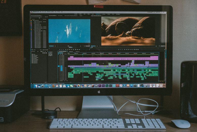 Inilah Aplikasi Edit Video yang Digunakan Para Youtubers di PC Terbaik