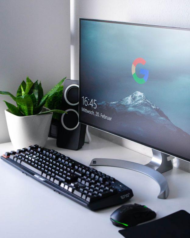 Jangan Bingung! Berikut Cara Mengatasi Komputer Tidak Bisa Shutdown